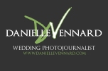 Official site of Danielle Vennard Photographer