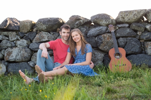 2013-05-04 Natalie & Chris's Engagement Session Jpeg 8207