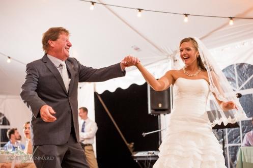 2013-05-18 Natalie & Chris's Wedding Jpeg 0001 blog