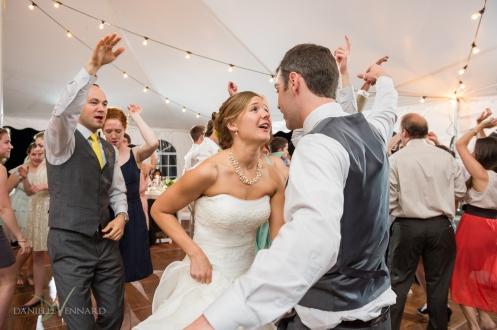 2013-05-18 Natalie & Chris's Wedding Jpeg 0361 blog