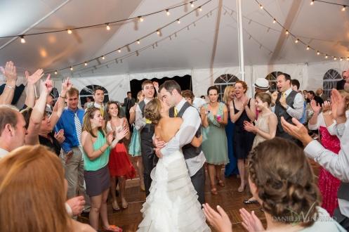 2013-05-18 Natalie & Chris's Wedding Jpeg 0473 blog