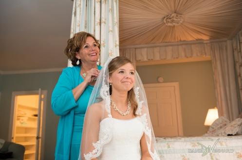 2013-05-18 Natalie & Chris's Wedding Jpeg 8537 blog