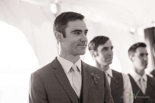 2013-05-18 Natalie & Chris's Wedding Jpeg 8714 blog