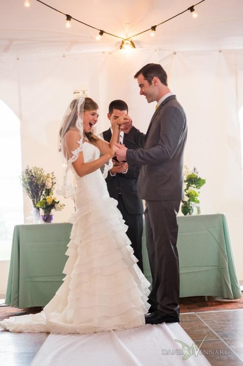 2013-05-18 Natalie & Chris's Wedding Jpeg 8876 blog