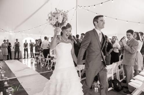 2013-05-18 Natalie & Chris's Wedding Jpeg 8889 blog