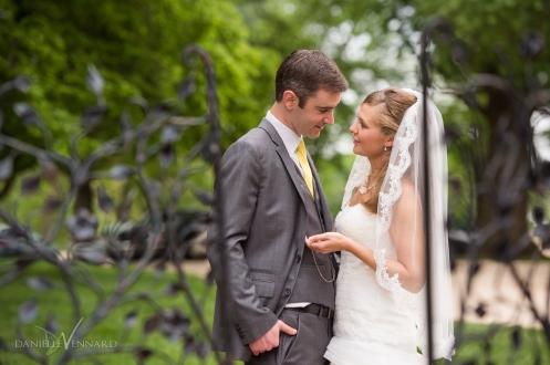 2013-05-18 Natalie & Chris's Wedding Jpeg 9099 blog