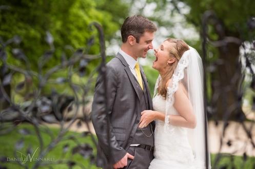 2013-05-18 Natalie & Chris's Wedding Jpeg 9102 blog