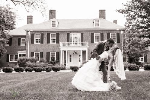 2013-05-18 Natalie & Chris's Wedding Jpeg 9116 blog