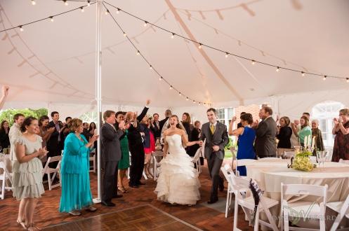 2013-05-18 Natalie & Chris's Wedding Jpeg 9245 blog