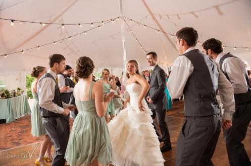 2013-05-18 Natalie & Chris's Wedding Jpeg 9261 blog
