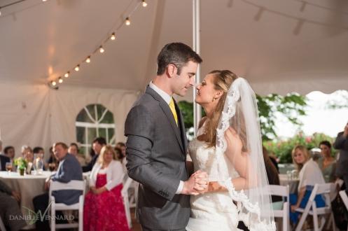 2013-05-18 Natalie & Chris's Wedding Jpeg 9295 blog