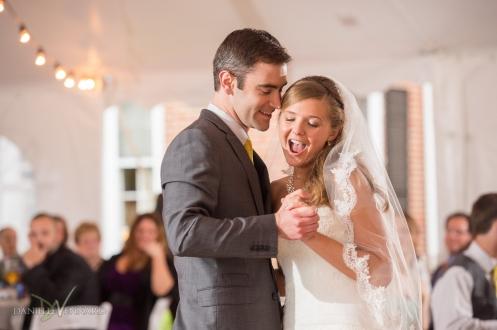 2013-05-18 Natalie & Chris's Wedding Jpeg 9316 blog