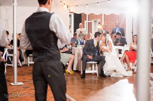2013-05-18 Natalie & Chris's Wedding Jpeg 9508 blog