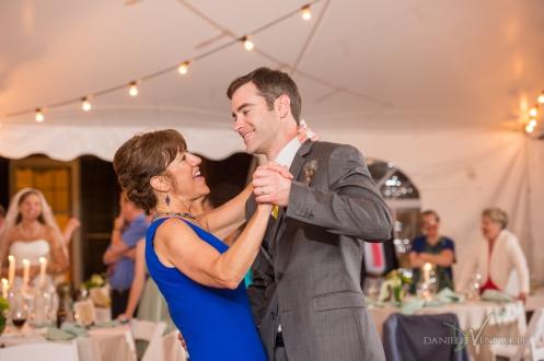 2013-05-18 Natalie & Chris's Wedding Jpeg 9943 blog