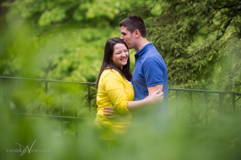 2013-05-19 Jessica & Matt's Engagement Session Jpeg 0609 blog