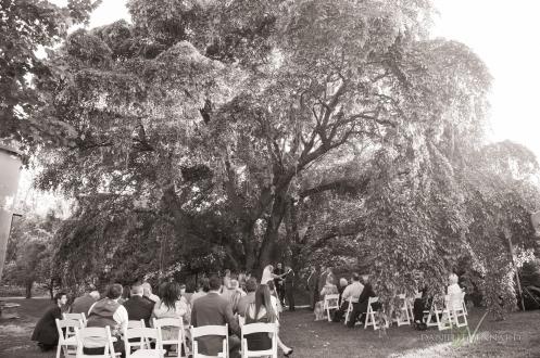 2013-05-Kaileigh & Dan's Wedding Jpeg 1263 blog