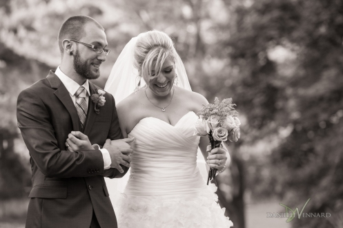 2013-05-Kaileigh & Dan's Wedding Jpeg 1477 blog