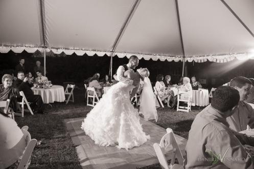 2013-05-Kaileigh & Dan's Wedding Jpeg 1648 blog