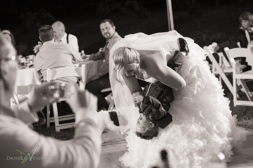 2013-05-Kaileigh & Dan's Wedding Jpeg 1699 blog