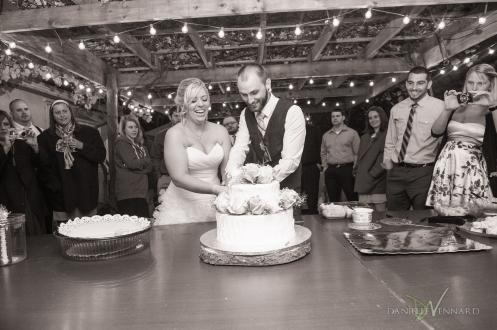 2013-05-Kaileigh & Dan's Wedding Jpeg 1736 blog