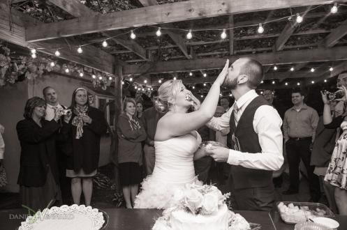 2013-05-Kaileigh & Dan's Wedding Jpeg 1747 blog