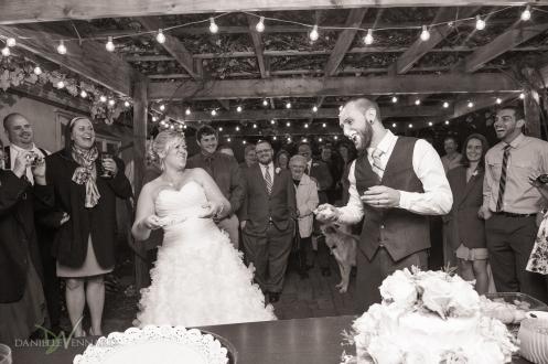 2013-05-Kaileigh & Dan's Wedding Jpeg 1753 blog