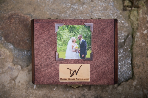 2013-05-26 Kaileigh + Dan's Keepsake Box 7808