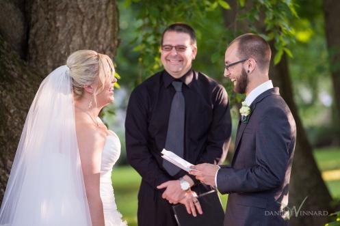 2013-05-26 Kaileigh + Dan's Wedding Jpeg 1260 blog