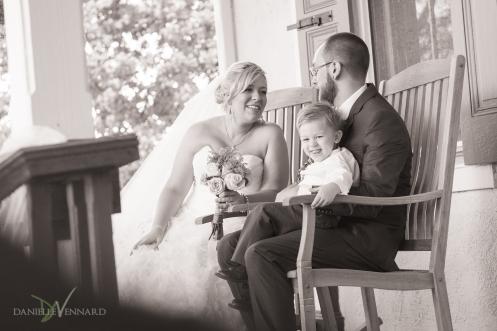 2013-05-26 Kaileigh + Dan's Wedding Jpeg 1335 blog
