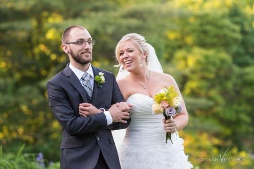 2013-05-26 Kaileigh + Dan's Wedding Jpeg 1472 blog
