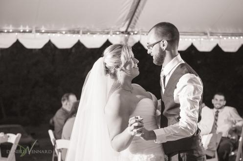 2013-05-26 Kaileigh + Dan's Wedding Jpeg 1659 blog