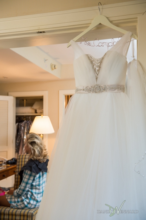 2013-10-26 Danielle + Ben's Wedding Jpeg 1795 web