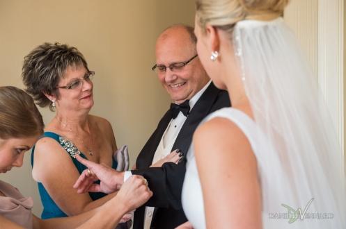 2013-10-26 Danielle + Ben's Wedding Jpeg 2128 web