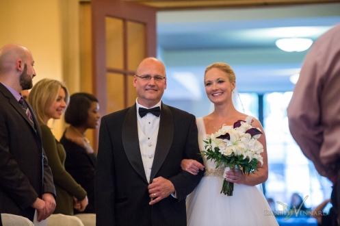 2013-10-26 Danielle + Ben's Wedding Jpeg 2372 web