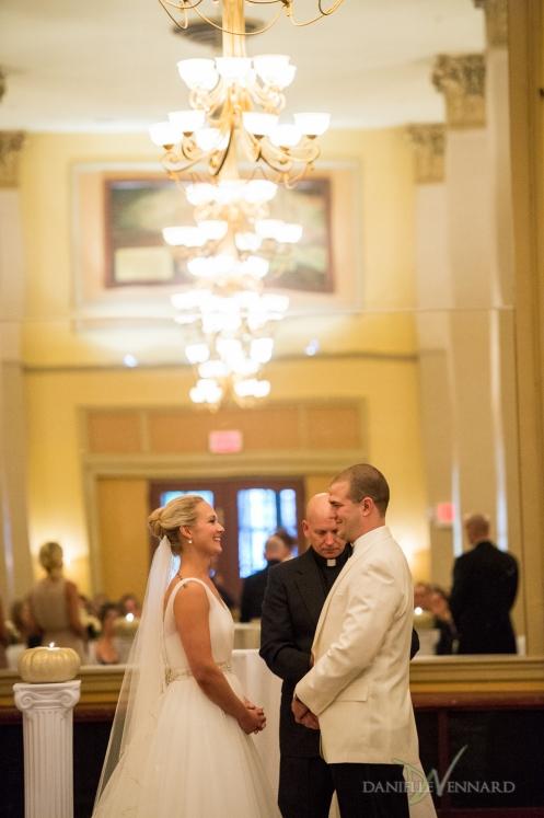 2013-10-26 Danielle + Ben's Wedding Jpeg 2453 web