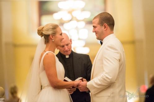 2013-10-26 Danielle + Ben's Wedding Jpeg 2481 web