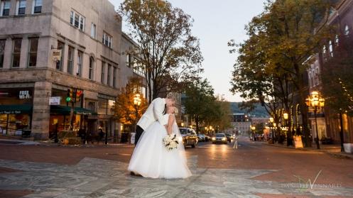 2013-10-26 Danielle + Ben's Wedding Jpeg 2646 web
