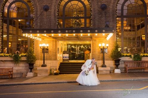 2013-10-26 Danielle + Ben's Wedding Jpeg 2673 web