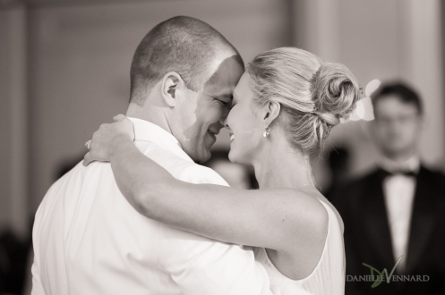2013-10-26 Danielle + Ben's Wedding Jpeg 2849 web