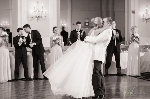 2013-10-26 Danielle + Ben's Wedding Jpeg 2900 web