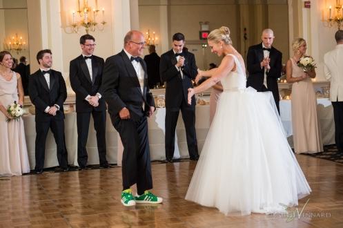2013-10-26 Danielle + Ben's Wedding Jpeg 2903 web