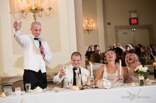 2013-10-26 Danielle + Ben's Wedding Jpeg 3080 web