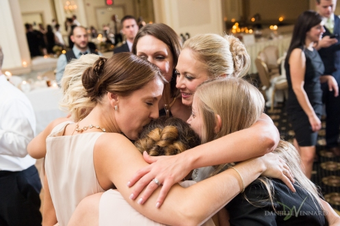 2013-10-26 Danielle + Ben's Wedding Jpeg 3770 web