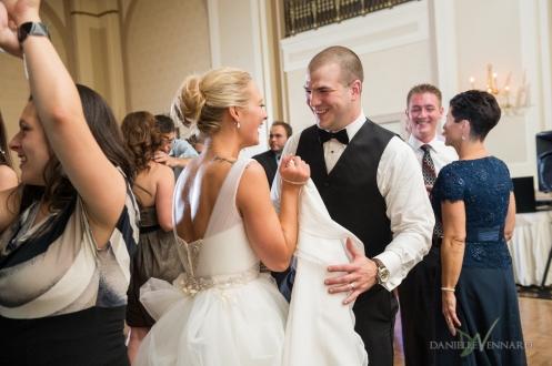 2013-10-26 Danielle + Ben's Wedding Jpeg 3996 web