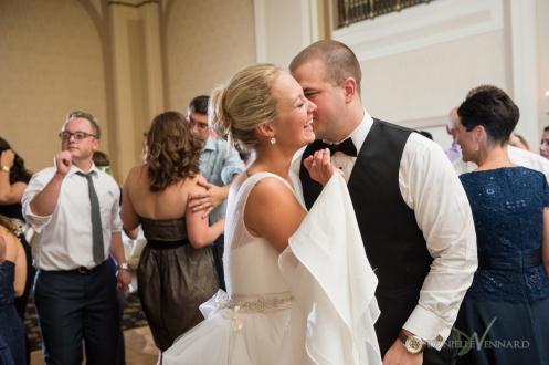 2013-10-26 Danielle + Ben's Wedding Jpeg 3997 web