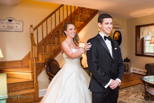 2013-11-09 Laura + Bill's Wedding Jpeg 5333 web