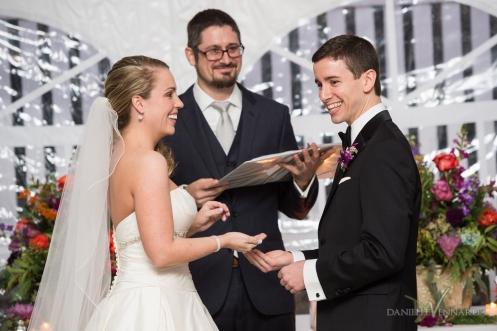 2013-11-09 Laura + Bill's Wedding Jpeg 5638 web