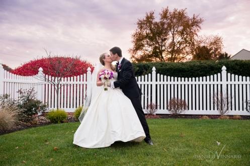 2013-11-09 Laura + Bill's Wedding Jpeg 5681 web