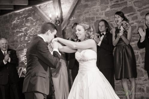 2013-11-09 Laura + Bill's Wedding Jpeg 5913 web