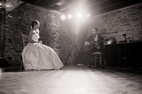 2013-11-09 Laura + Bill's Wedding Jpeg 5941 web